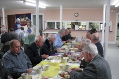Mens-Communion-breakfast